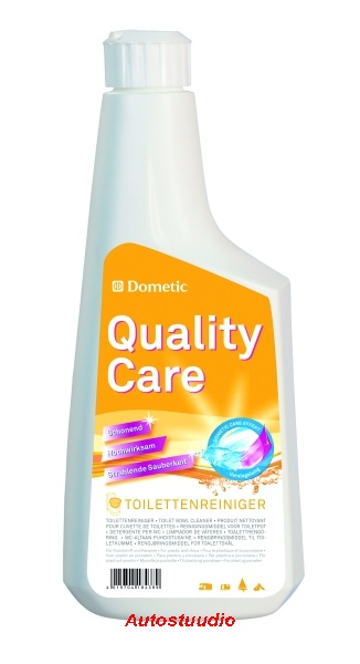 Dometic QualityCare 473 ml